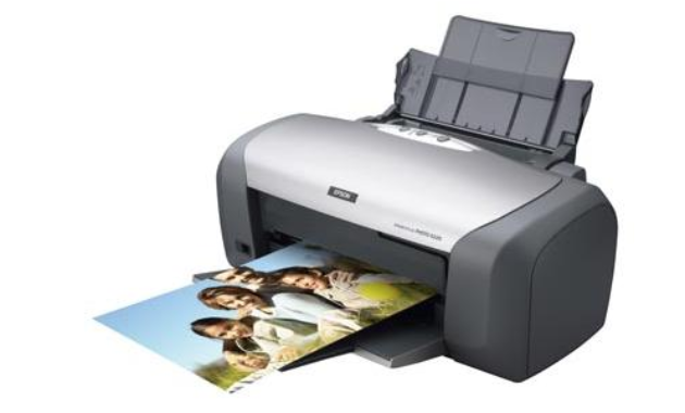 How to install the drivers EPSON Stylus Photo R EPSON Stylus Photo R220 Driver Download