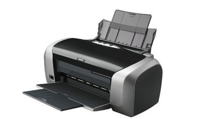 How to install the drivers EPSON Stylus Photo R EPSON Stylus Photo R230 Driver Download
