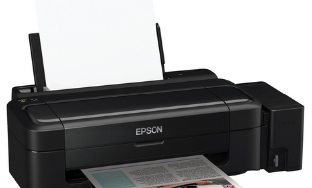 driver compatibility as well as organisation requirement  Epson L300 Driver Download